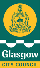glascow-city-council