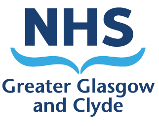 NHS Greater Glascow Clyde